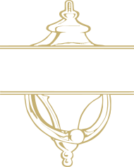 Flaherty Builders/Developers